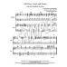 All Glory, Laud, and Honor - Intro & Coda (HB, Piano)
