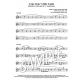 I Am Jesus' Little Lamb - C instrument descant
