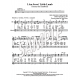 I Am Jesus' Little Lamb - HB descant (2 oct)