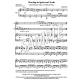Worship in Spirit and Truth (2-part Mixed, SAB, or SATB & Piano)