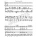 Christ Has Arisen, Hallelu! (U/2, SAB, or SATB & piano)