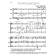 Variations on Hyfrydol for Woodwind Trio (flute, oboe, bassoon)