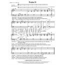 Psalm 51 - HB embellishment