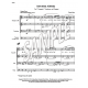 Salvation Alleluia (Small brass ensemble and congregation)