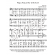 Sing a Song of Joy to the Lord - hymn format
