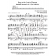 Sing to the Lord of Harvest (HB descant)