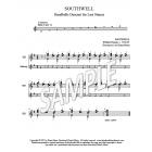 Southwell (Tune) - Handbells descant