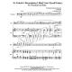 St. Patrick's Breastplate - Trombone & Piano