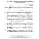 St. Patrick's Breastplate - Trumpet & Piano