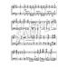 WIE SCHÖN LEUCHTET (Handbells, 4 octaves)