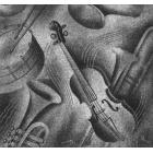 God's Grace - Orchestral accompaniment